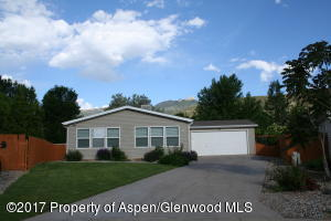 33 Goldfield Court, Parachute, CO 81635