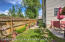 1256 Domelby Court, Silt, CO 81652