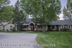 0050 Lariat Lane, Glenwood Springs, CO 81601