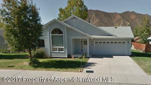 357 Dragonroot Drive, New Castle, CO 81647