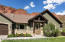 1808 Ouray Road, Glenwood Springs, CO 81601