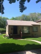 817 Pitkin Avenue, Glenwood Springs, CO 81601