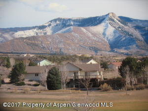 129 Battlement Creek Trail, Parachute, CO 81635