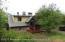 83 Comanchero Trail, New Castle, CO 81647