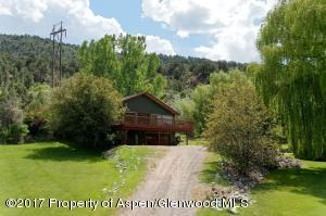 639 Westbank Road, Glenwood Springs, CO 81601