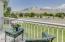 6 W Ridge Court, Battlement Mesa, CO 81635