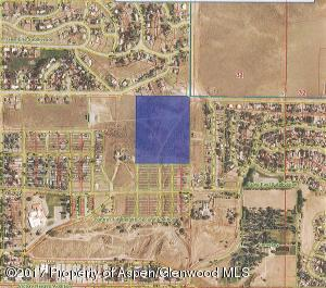 TBD Vacant Land, Craig, CO 81625