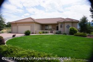 68 Meadow Creek Creek, Parachute, CO 81635