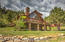 11901 County Road 245, New Castle, CO 81647