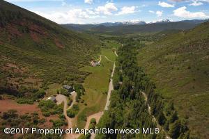 800 Snowmass Creek Road, Snowmass, CO 81654