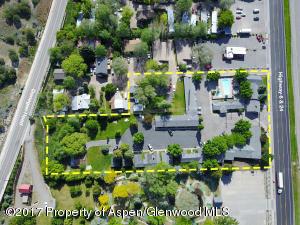 051637 Highway 6 & 24, Glenwood Springs, CO 81601