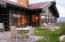 1120 Shield O Road, Snowmass, CO 81654
