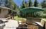1265 Mountain View Drive, Aspen, CO 81611