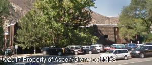 2015 Blake Avenue, 18, Glenwood Springs, CO 81601