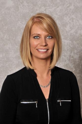 Lori G Mann agent image