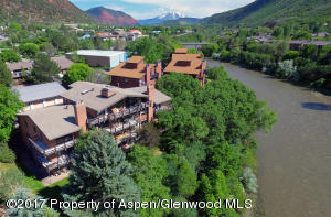 2423 Meadowlark Lane, #10, Glenwood Springs, CO 81601