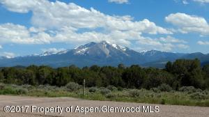 2260 Elk Springs Drive, Glenwood Springs, CO 81601