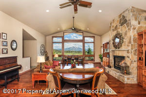 209 Aster Drive, Glenwood Springs, CO 81601