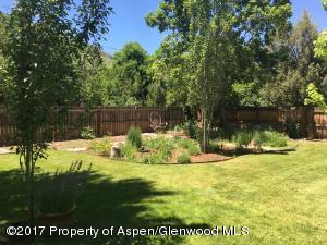 1733 Grand Avenue, Glenwood Springs, CO 81601