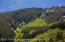 640 S HAYDEN Road, Aspen, CO 81611