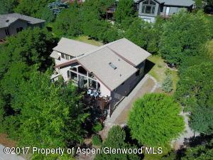 1403 Oak Way Way, Glenwood Springs, CO 81601