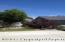 0282 Cliff View, Parachute, CO 81635