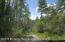 288 Bear Ridge Road, New Castle, CO 81647
