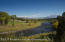 690 Brookie, Carbondale, CO 81623