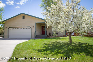 639 Buck Board Court, Carbondale, CO 81623