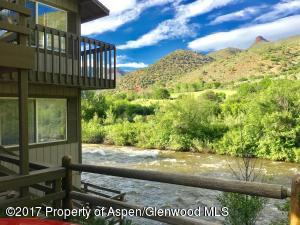 202 Waterview, Snowmass, CO 81654