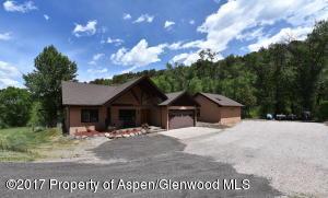 8040 COUNTY ROAD 117, Glenwood Springs, CO 81601