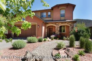 306 Blue Heron Vista, Glenwood Springs, CO 81601