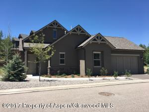38 River Vista, Glenwood Springs, CO 81601