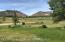 380 Columbine Lane, Silt, CO 81652