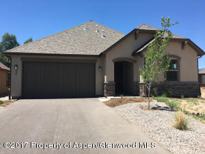 207 Blue Heron Vista, Glenwood Springs, CO 81601