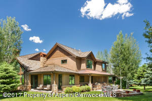 68 Upland, Carbondale, CO 81623