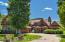 108 W Diamond A Ranch Road, Carbondale, CO 81623