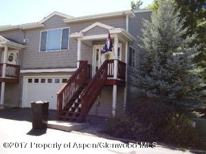 906 Mount Sopris Drive, Glenwood Springs, CO 81601