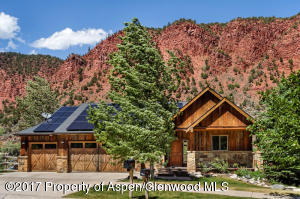 1806 Ouray Road, Glenwood Springs, CO 81601