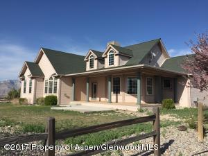 7517 County Road 306, Parachute, CO 81635