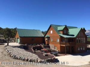 2879 301 County Rd., Parachute, CO 81635