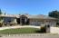 313 Battlement Creek Trail, Parachute, CO 81635