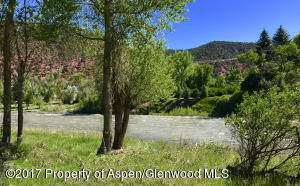 1294 River Bend Way, Glenwood Springs, CO 81601
