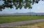 156 Limberpine Circle, Battlement Mesa, CO 81635