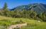 Aspen, CO 81611