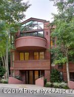 334 Summit Street, Unit A, Aspen, CO 81611