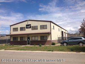 1828 Enterprise Court, Rifle, CO 81650