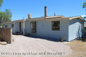 140 13th Street, Silt, CO 81652
