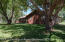 3714 County Road 214, Silt, CO 81652