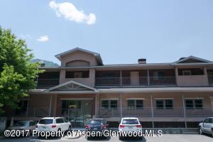 1317 Grand Avenue, #316, Glenwood Springs, CO 81601